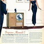 Sat, 2016-08-27 02:24 -  LIFE Magazine ad Nov, 27, 1950