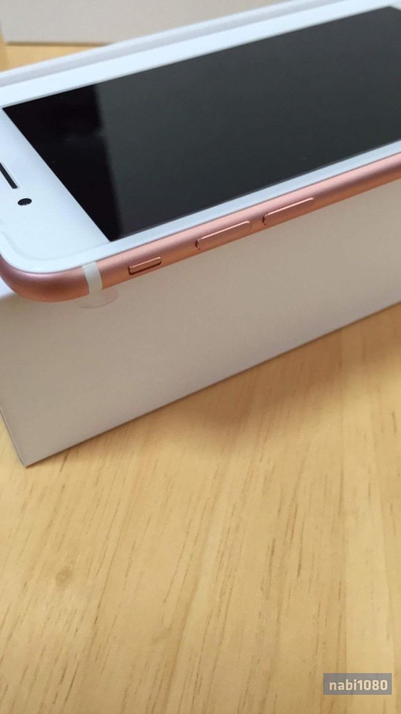 iPhone 708
