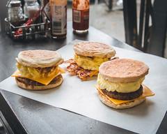Panini_BreakfastEggSandwhiches_Bacon_Veggie_Sausag…