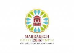 COP 22 Marrakech