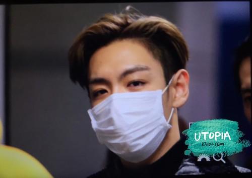 UTOPIA TOP 2015-03-15 02