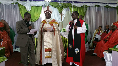 Congo_enthronement_2