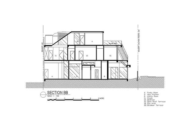 160901_Trevose_House_26__r