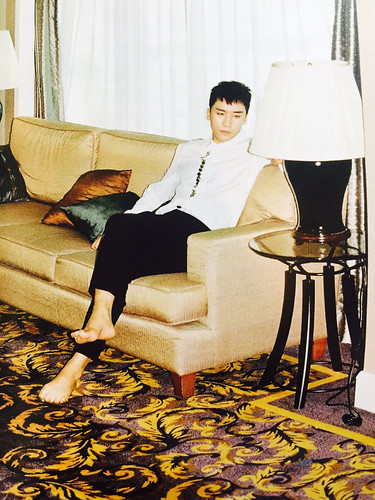 BIGBANG10 Dazed100 Sept 2016 (103)