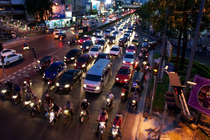 Trip to Bangkok2013-01-02 424