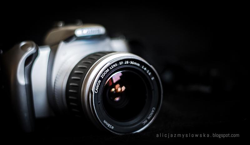 Canon-7143