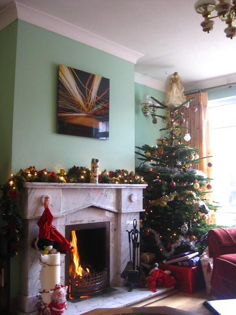Christmas 2012 - 09