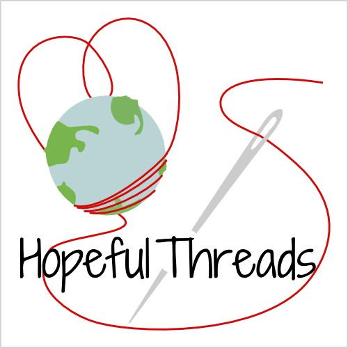 Hopeful Threads