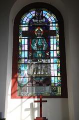St. James Parish Church