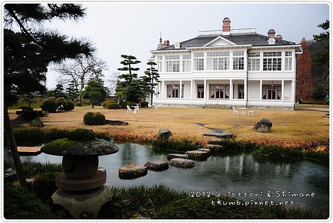 仁風閣鳥取城遺跡 (10).jpg