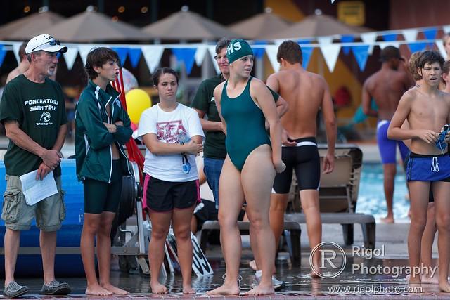 Northlake Regional High School Championship Swim Meet | Flickr - Photo ...: www.flickr.com/photos/rigolphotography/8373183011