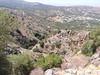 Kreta 2003 006