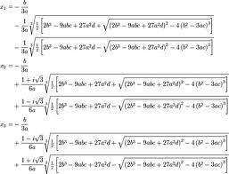 math tutor online in Pakistan, India (2)