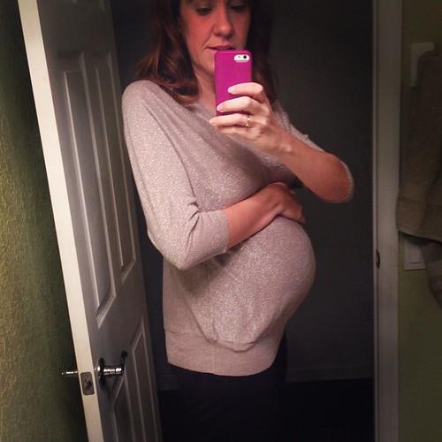 24 weeks!