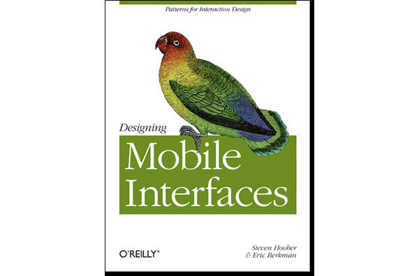 libro diseño web
