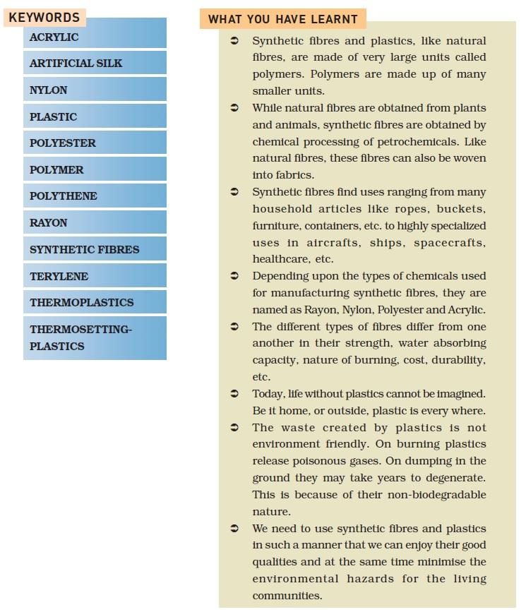 essay on scientific temperament