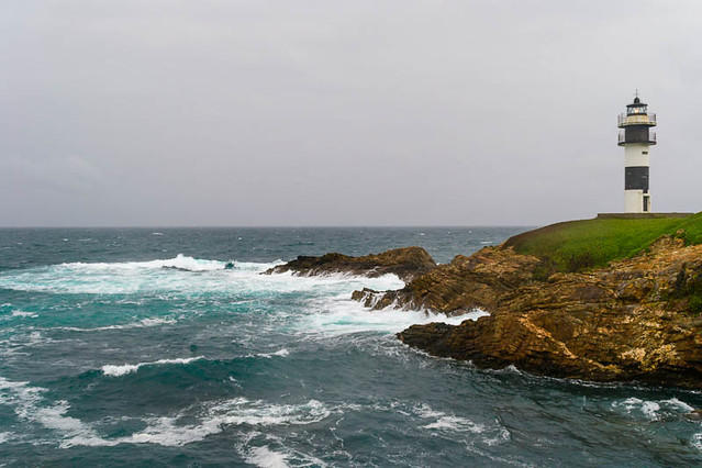 Illa Pancha