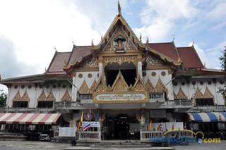 Saraburi guide_028