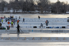 Pond Hockey_45878.jpg by Mully410 * Images