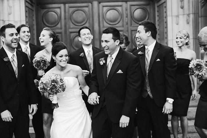 2012FORRETTE_WEDDING0002