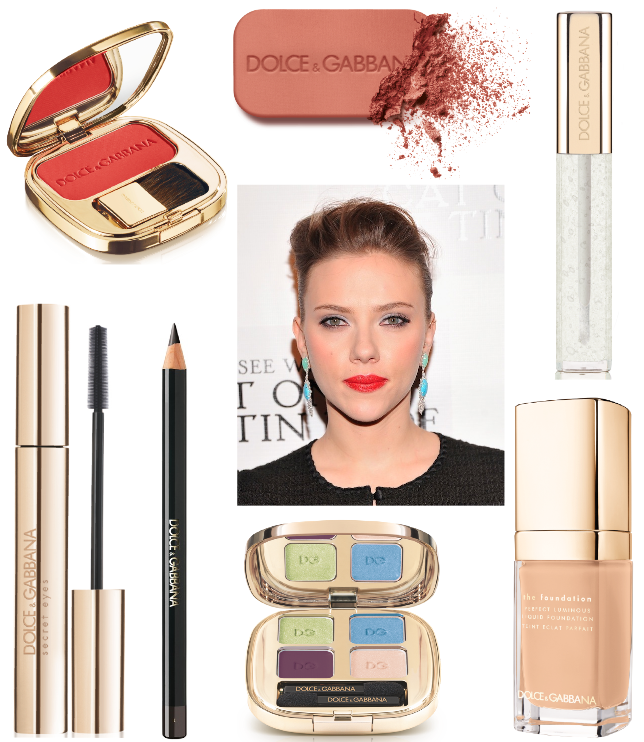 scarlett-johansson-dolcegabbana-make-up