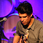 Matt Costa at City Winery