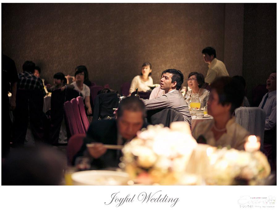 Sam &  Eunice Wedding _0214