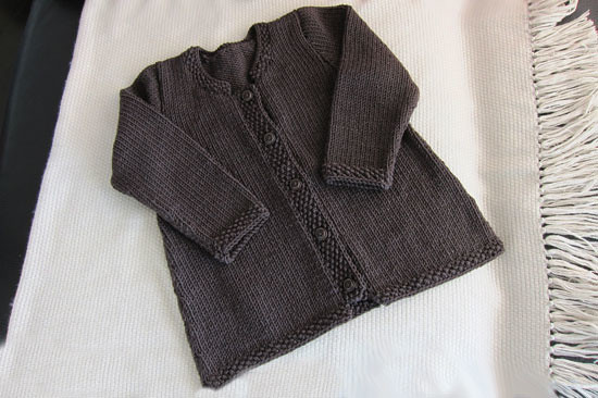 brown_cardigan