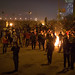 Tahrir 26th Jan 2013