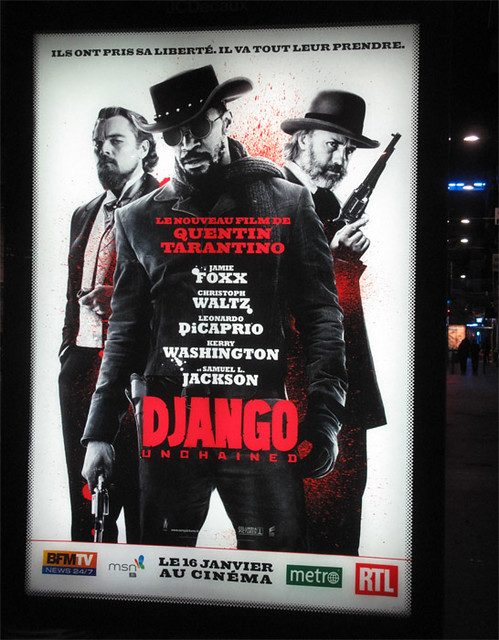 django-poster-guns-nice-jan-2013-0612