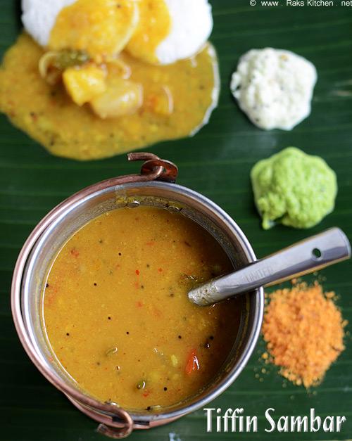 tiffin-sambar-with-toor-dal