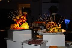Food Styling at Shop Studios - ShopStudios.com