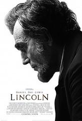 Lincoln (2013)