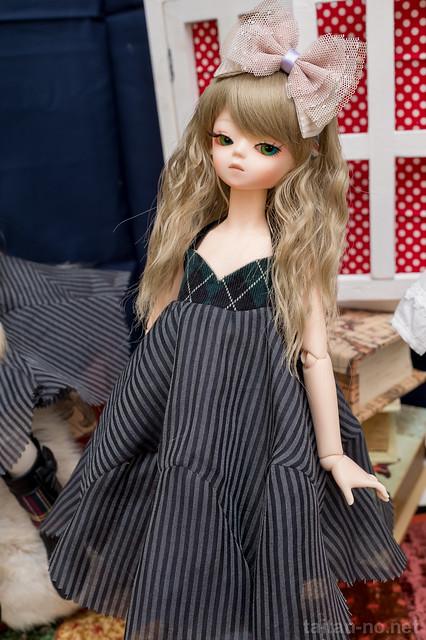 DollShow36-DSC_1123