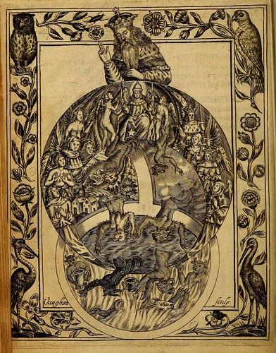 009-Theatrum chemicum britannicum…1652- Elias Ashmole