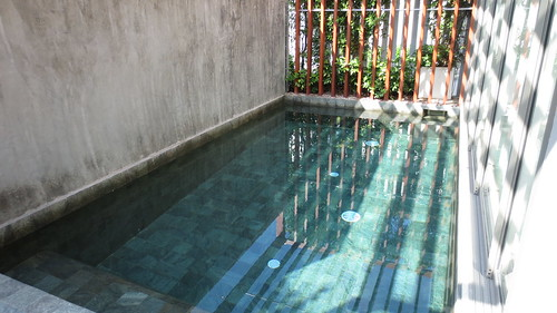 Koh Samui Synergy samui - Private Pool Villa サムイ島 シナジーサムイ (1)