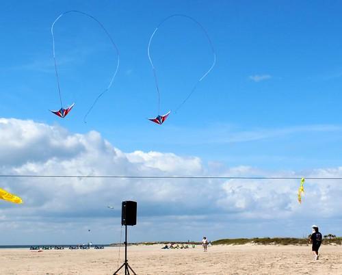 SPI Kite Festival-4