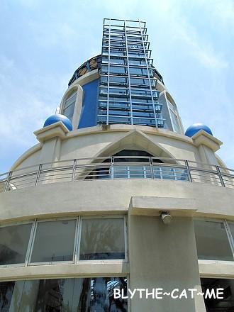 新竹17公里海岸 (3)