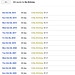 Screen shot 2013-02-03 at 2.05.40 PM