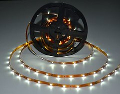 LED Light Strip-WS3528-20-02
