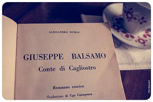 Giuseppe Balsamo2_web