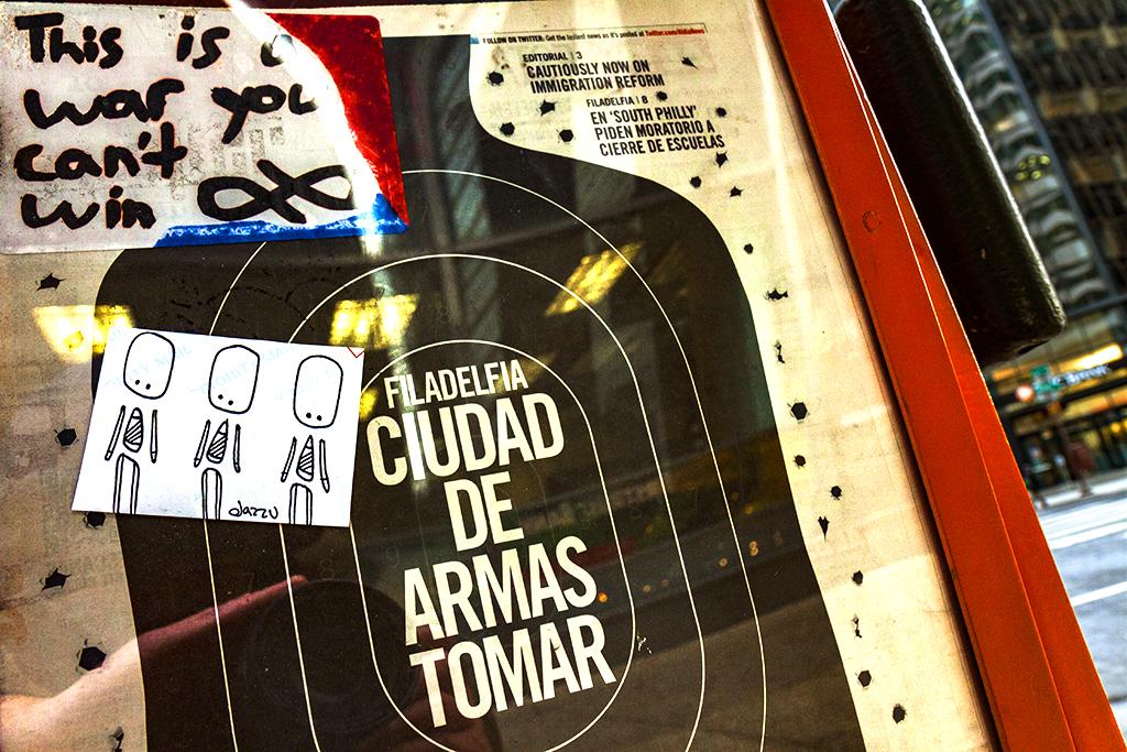 CIUDAD-DE-ARMAS-TOMAR--Center-City