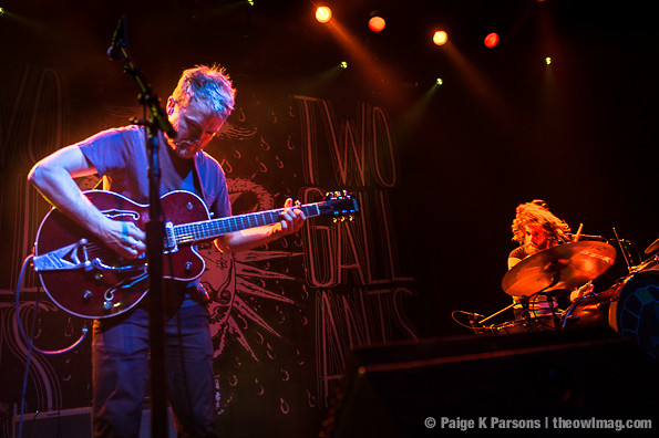 Two Gallants @ The Fillmore, San Francisco 02-02-2013 .jpg-5541