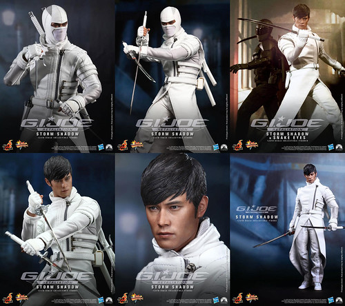 STORM-SHADOW-HOT-TOYS-04
