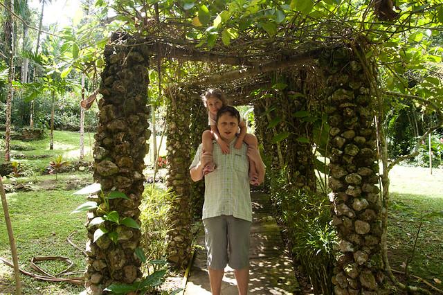 BotanicalGarden-20