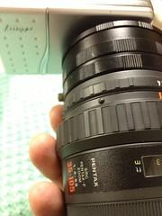 HITACHI HDC-303X ver.1
