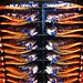 Ioannis N. Athanasiadis posted a photo:	High Performance Computing, HPC cabling, networking, optical fibres