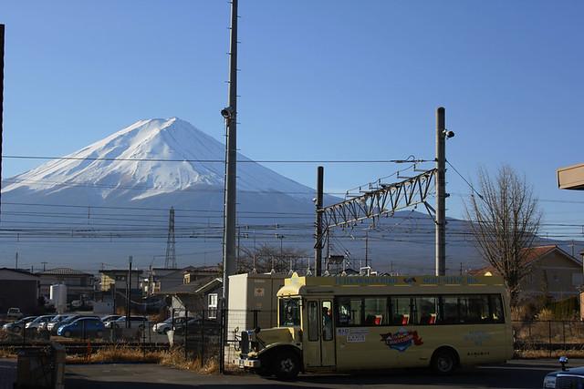 20130113_十二ヶ岳_0006