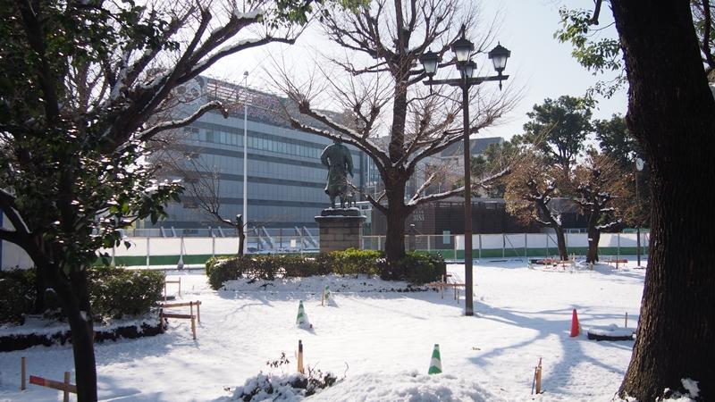 Tokyo Honeymoon 2013_day04_035