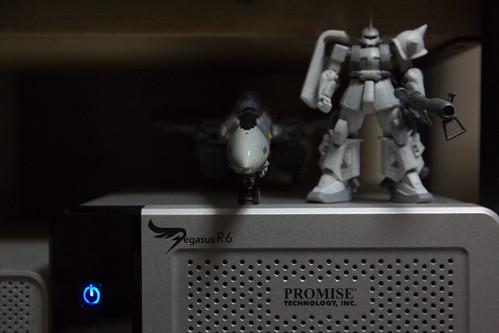 promise_pegasus_R6_2